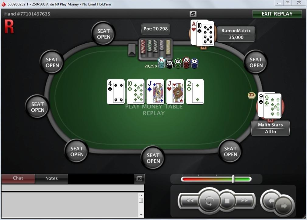 lotto online am laptop spielen